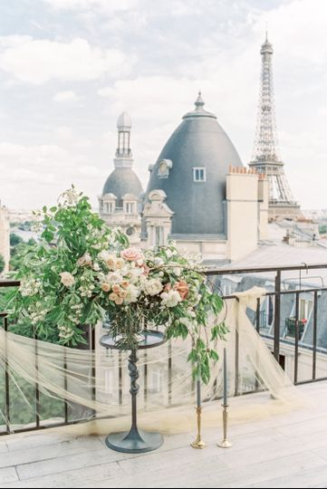 paris film wedding photographer0013
