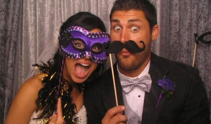 Boogie Booth Photo Booth Company