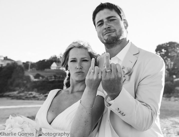 mike and meg wedding pic 1