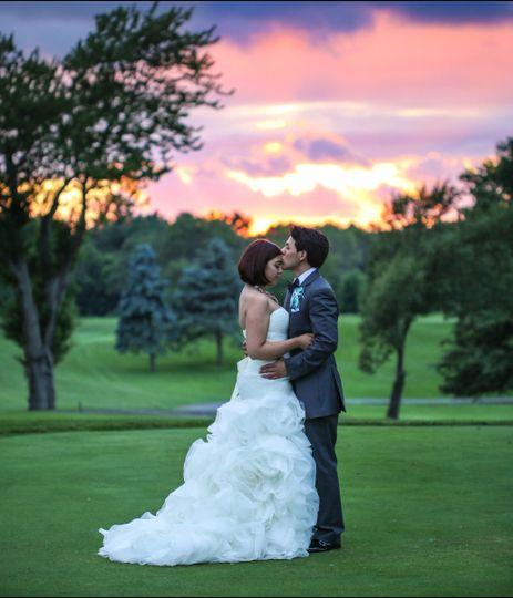 wedding edited 200