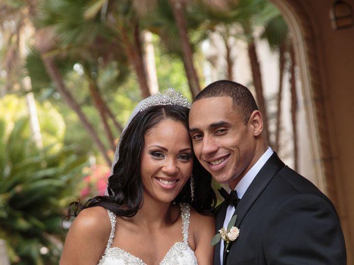 Tmx 1429636514036 Jones539 Brandon, FL wedding videography