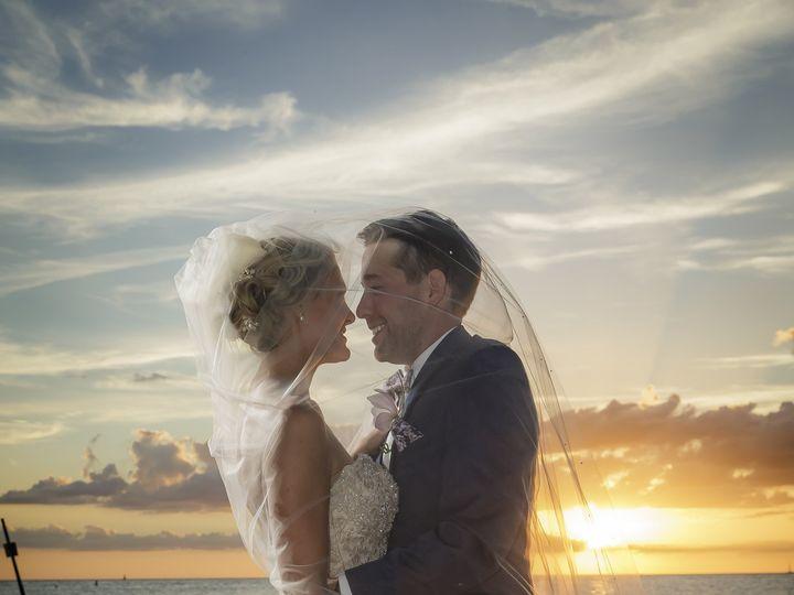 Tmx 1491534547518 Photographers In Clearwater Beach2   Copy Brandon, FL wedding videography