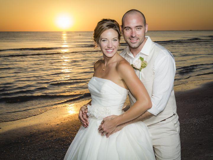 Tmx 1491534589381 Photographers In Tampa St Petersburg Brandon, FL wedding videography