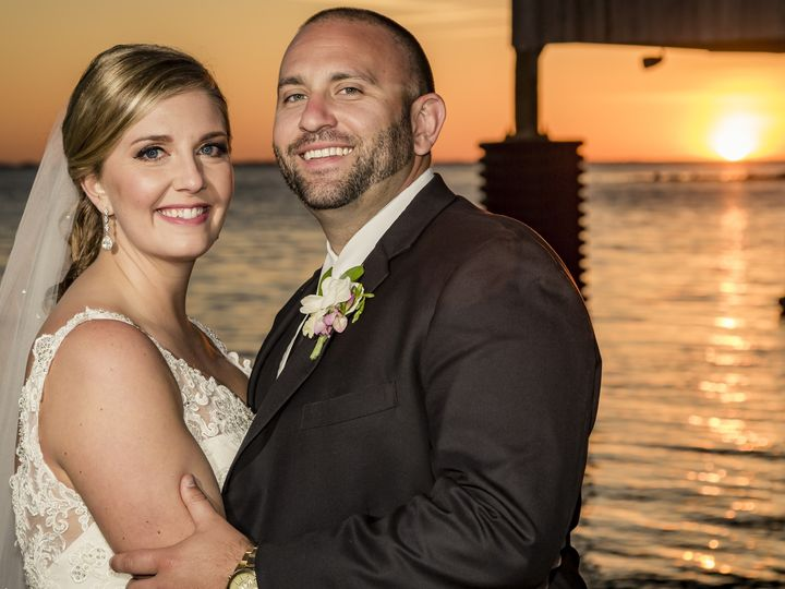 Tmx 1491534650281 Rustypelican17a Vimeo Brandon, FL wedding videography