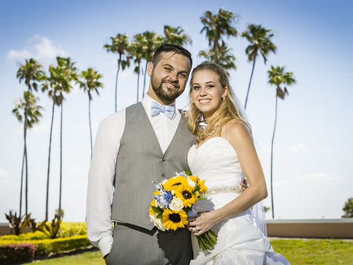 Tmx 1499036791109 Eckert 311 Brandon, FL wedding videography