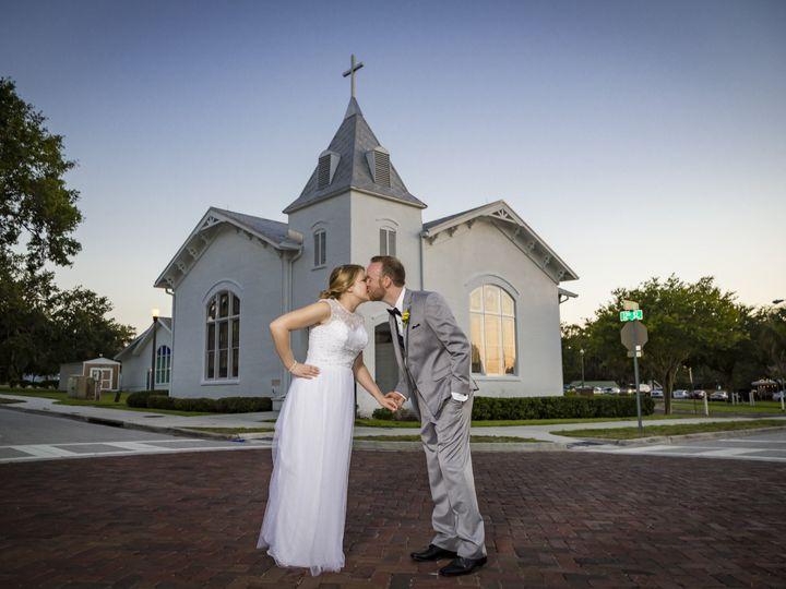 Tmx 1499036933124 Papke 854 Brandon, FL wedding videography
