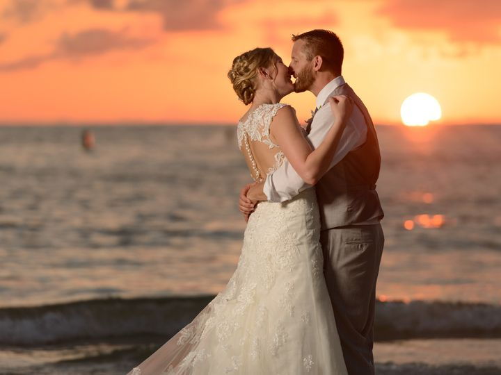 Tmx 1499037063456 Roudebush 685 Brandon, FL wedding videography