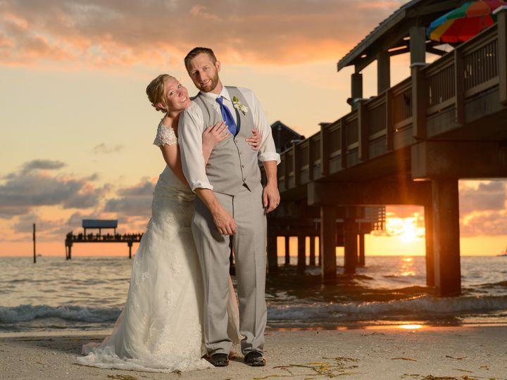 Tmx 1499037096212 Roudebush 675 Brandon, FL wedding videography