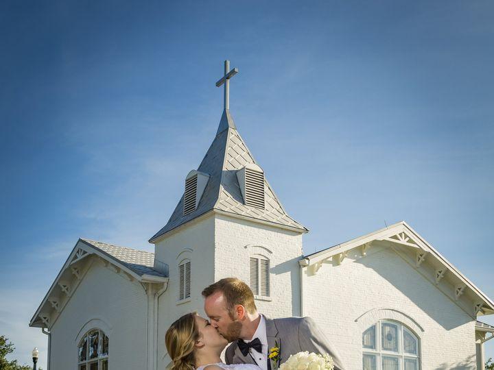 Tmx 1501390560645 Photographers Clearwater Palm Harbor Brandon, FL wedding videography