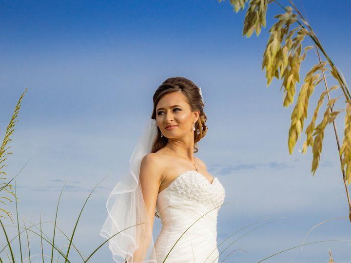 Tmx 1501390561214 Photographers In St Pete Beach Sirata Brandon, FL wedding videography
