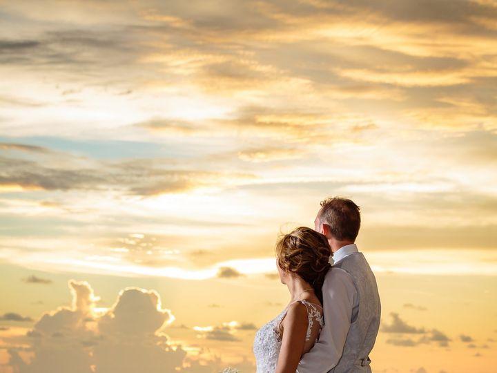 Tmx 1501390673936 Hernandez 959 Brandon, FL wedding videography