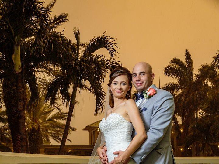 Tmx 1501390789183 Olesia 643 Brandon, FL wedding videography