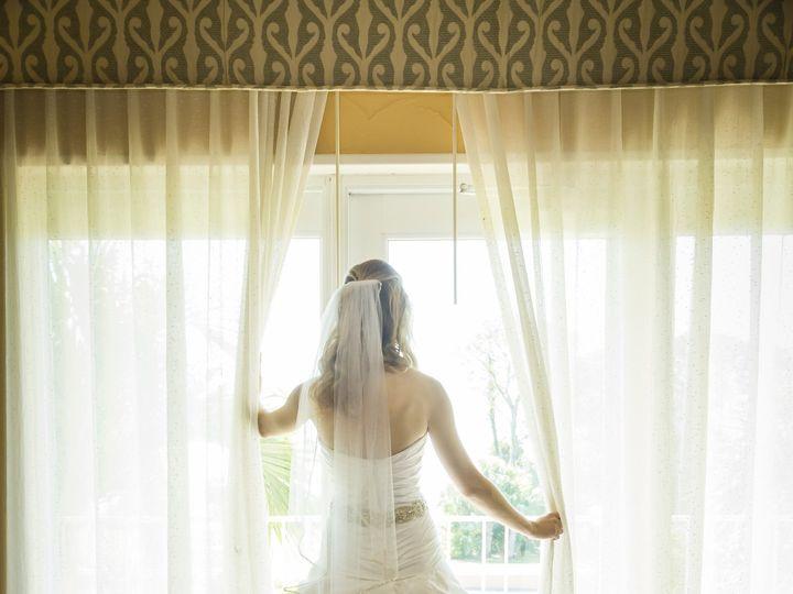 Tmx 1501390915692 Eckert 64 Brandon, FL wedding videography