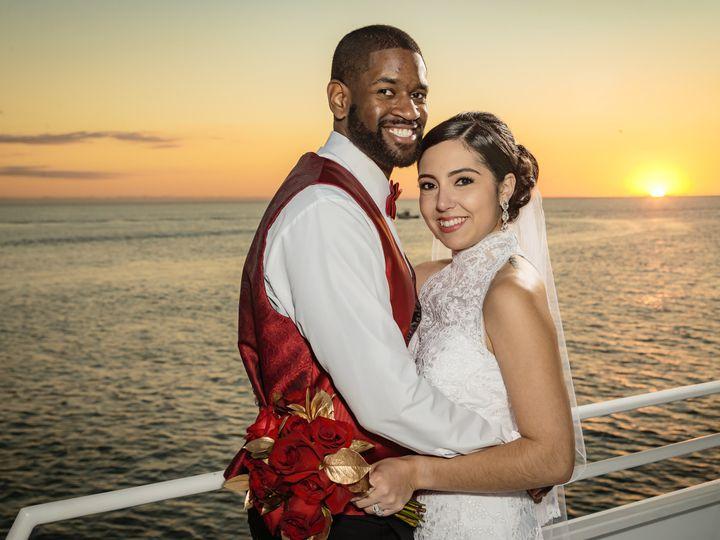 Tmx 1511117436713 Rivera 375 Brandon, FL wedding videography