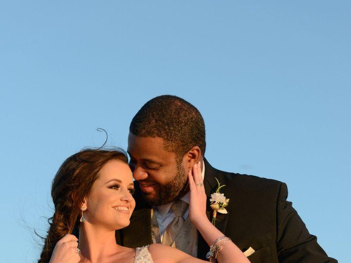 Tmx 1511117538551 Ostlund 306 Brandon, FL wedding videography