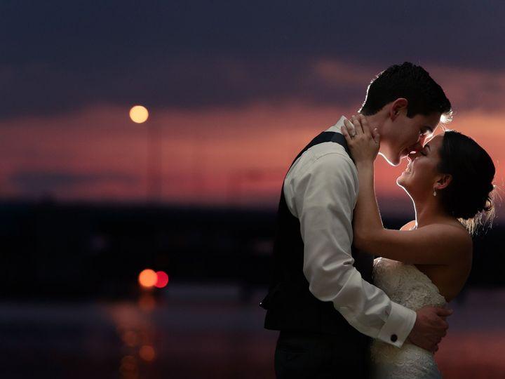Tmx 1523998965 93fcbc5357c0eba0 1523998963 0f55f74bfbe4296b 1523998961554 1 Colman 609 Brandon, FL wedding videography