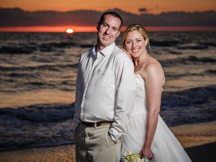 Tmx 1525381373 650f602391f088fb 1525381370 47226435af51597f 1525381367572 1 Groves 492 Brandon, FL wedding videography