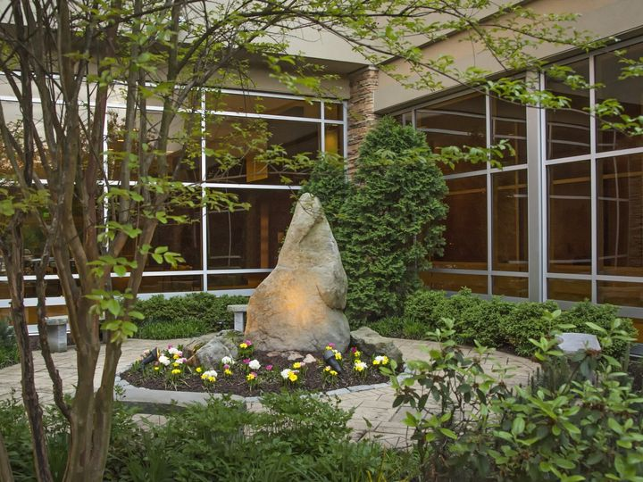 Tmx 1440188571688 Wes1508ag 145090 Westin Relaxation Garden Linthicum Heights, MD wedding venue