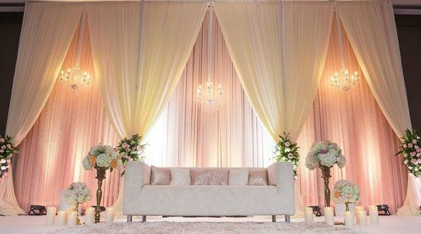 Tmx 1520521246 68e3e031d0608cbb 1520521246 85f663b1c624ee0a 1520521245705 1 Indian Staging Linthicum Heights, MD wedding venue