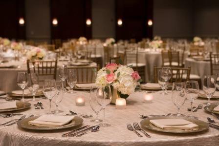 Tmx 1520521924 235f4075ab5f3b23 1520521923 0ee5b93f01872e80 1520521910684 14 Crossland Ballroo Linthicum Heights, MD wedding venue