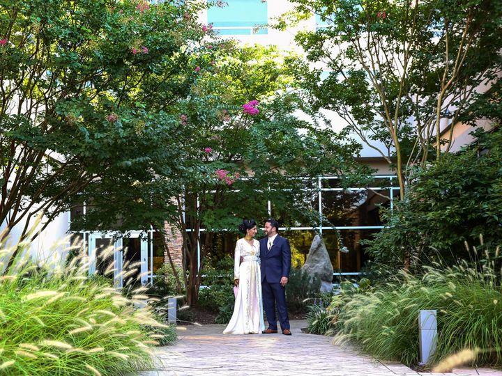 Tmx 1520521924 70208cb941141efa 1520521922 A7f782ad9572148e 1520521910679 13 53 IMG 7906 Linthicum Heights, MD wedding venue