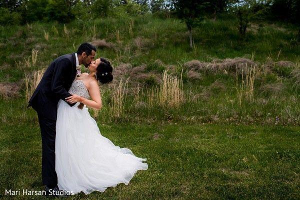 Tmx 1534274651 5513dcc8964c91de 1534274650 1032fb259d99c778 1534274743022 1 B G On Grounds Linthicum Heights, MD wedding venue