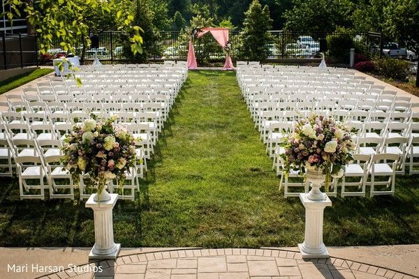 Tmx 1534274652 701c53a23bd60277 1534274651 Dcf1d9fa93f61152 1534274743039 10 Outside Ceremony  Linthicum Heights, MD wedding venue