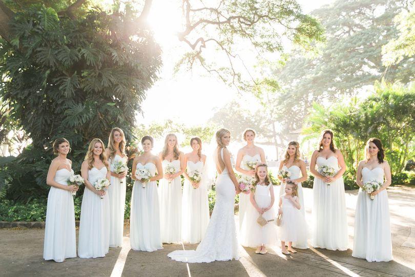 olowalu plantation house maui wedding 0065 1100x73