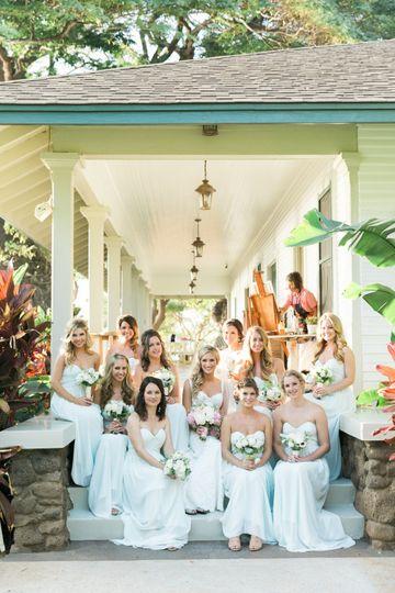 olowalu plantation house maui wedding 0070 1100x16