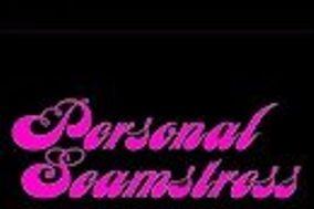 Personal Seamstress