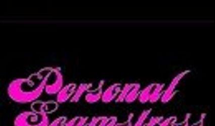 Personal Seamstress 1
