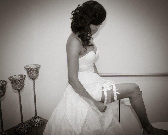 vance wedding pt 1 27