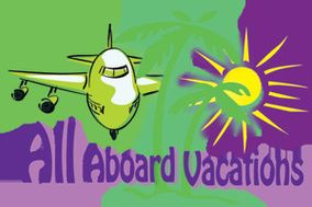 All Aboard Vacations