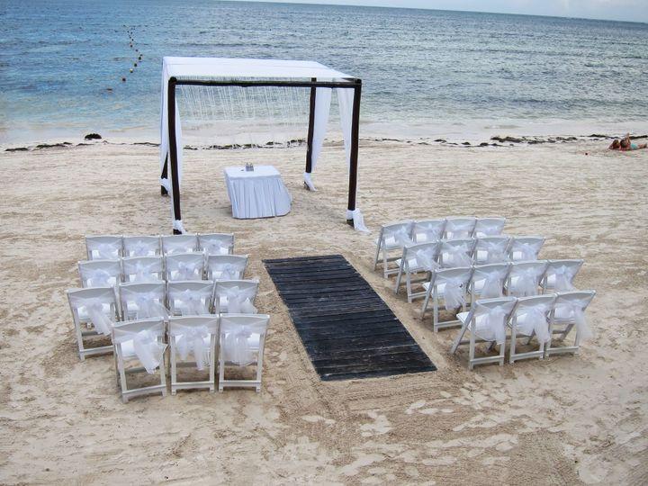 Tmx 1374771445473 Img0503 Oxford wedding travel