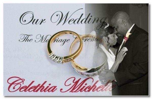 Tmx 1280457139619 IMG1959combo2tn Stone Mountain, GA wedding photography