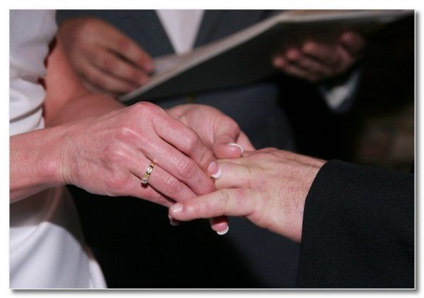 Tmx 1280457151119 IMG3334tn Stone Mountain, GA wedding photography