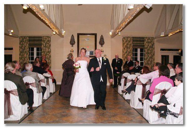 Tmx 1280457159915 IMG3339tn Stone Mountain, GA wedding photography