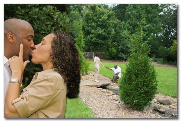 Tmx 1280457171212 IMG4291mtn Stone Mountain, GA wedding photography