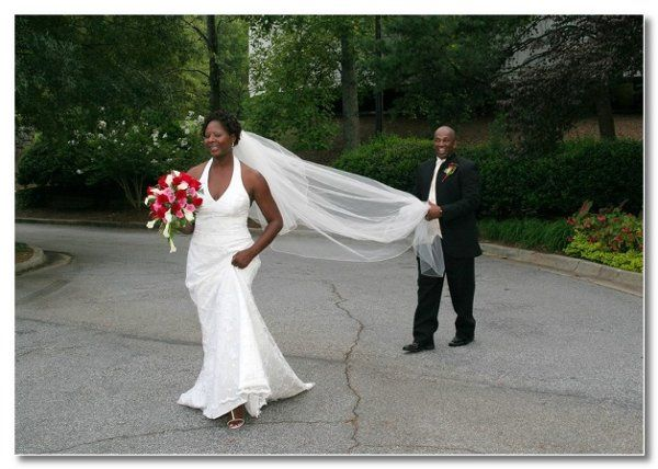 Tmx 1280457185525 IMG5543Ftn Stone Mountain, GA wedding photography