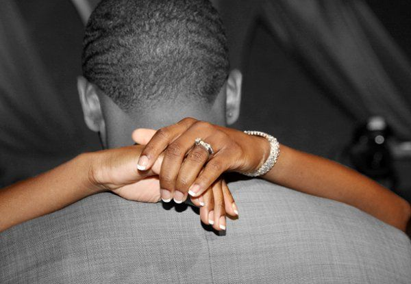 Tmx 1328154399118 IMG0349bw Stone Mountain, GA wedding photography