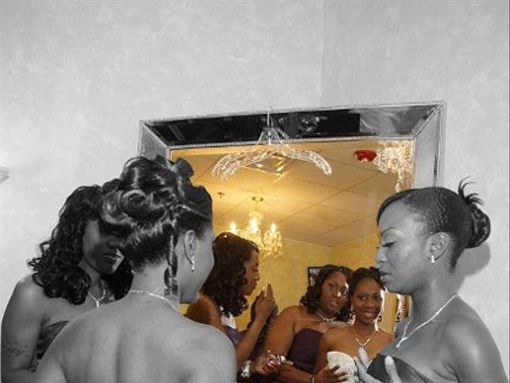 Tmx 1328154585635 IMG0104bw Stone Mountain, GA wedding photography