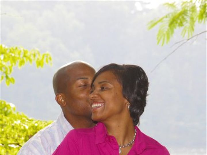 Tmx 1328154841400 IMG5433 Stone Mountain, GA wedding photography