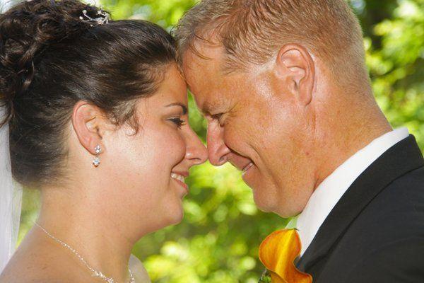 Tmx 1328155689711 IMG7135 Stone Mountain, GA wedding photography