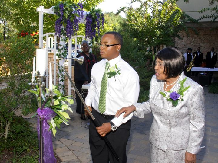 Tmx 1343608008249 IMG8082 Stone Mountain, GA wedding photography