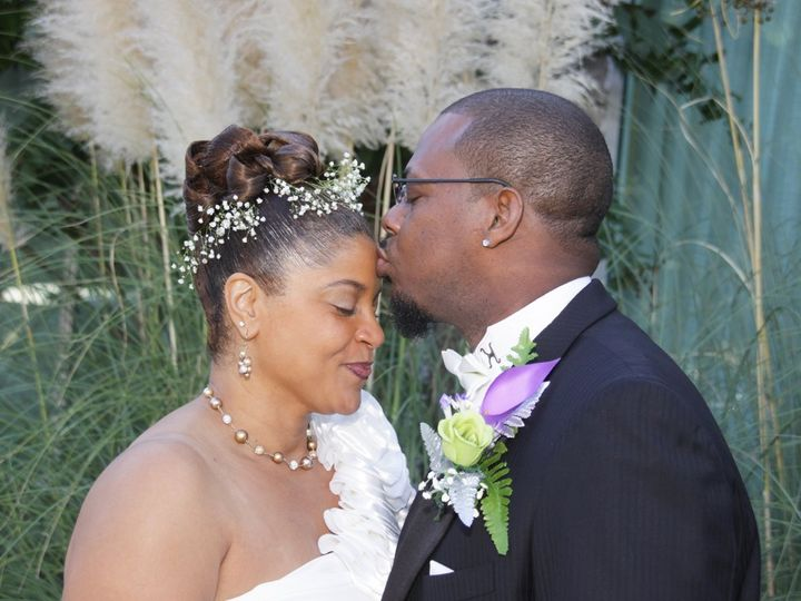 Tmx 1343608647065 IMG8175 Stone Mountain, GA wedding photography