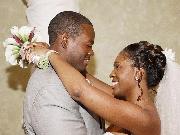 Tmx 1343609245727 IMG0287tn Stone Mountain, GA wedding photography