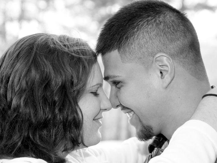 Tmx 1343609621409 IMG7048bw Stone Mountain, GA wedding photography