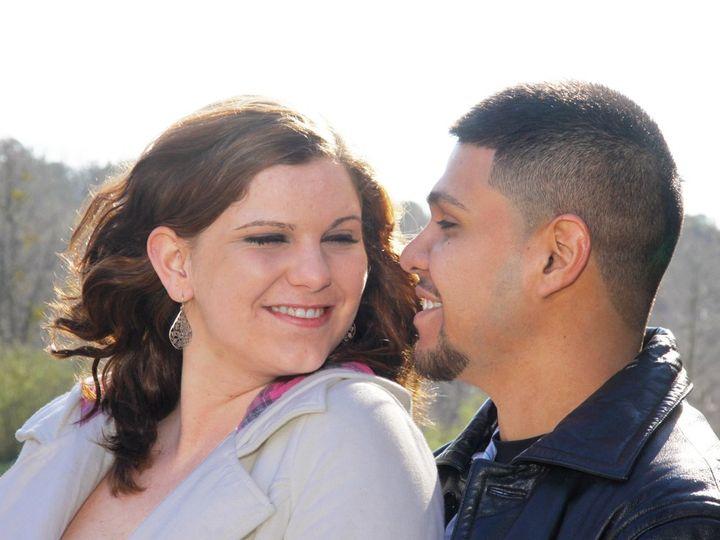 Tmx 1343609763695 IMG7064 Stone Mountain, GA wedding photography