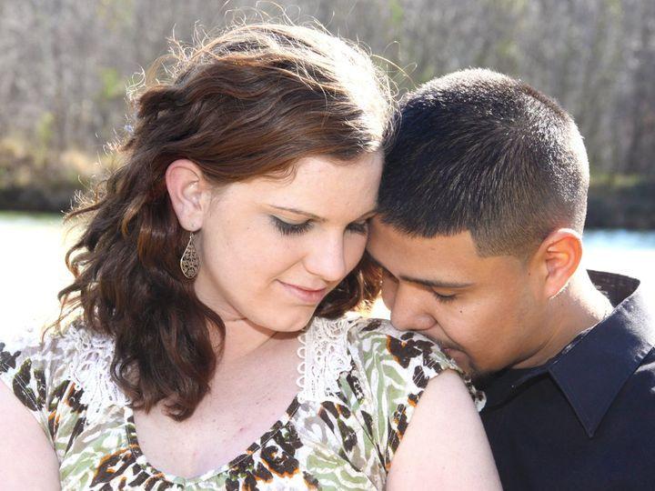Tmx 1343610129492 IMG7100 Stone Mountain, GA wedding photography
