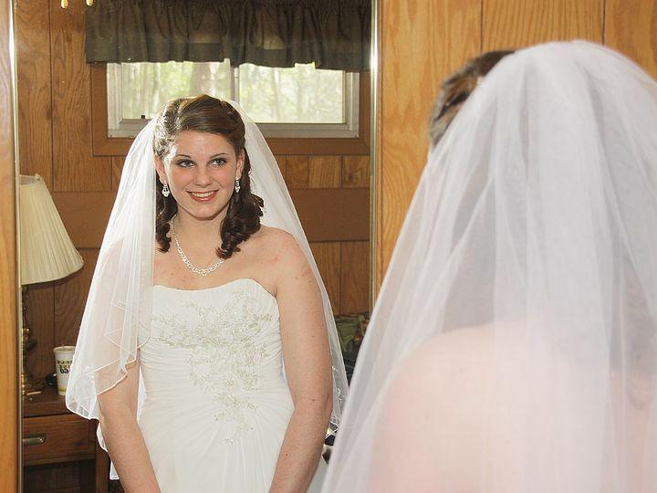Tmx 1343610579326 IMG7362 Stone Mountain, GA wedding photography